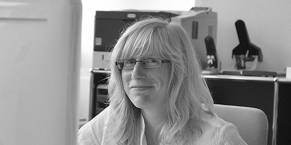 sandra löbel_m. a. architektin