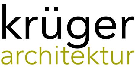 Krüger Architektur