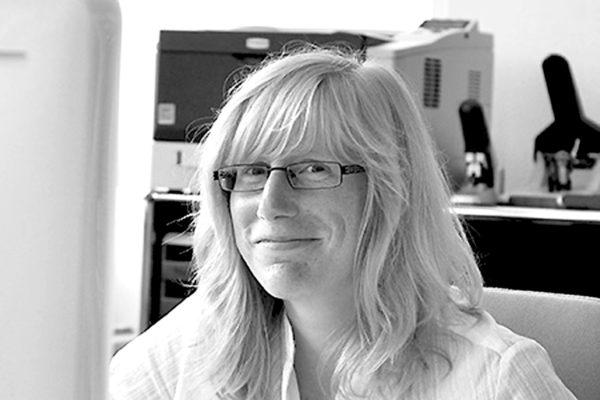 Sandra Löbel_m.a. Architektin