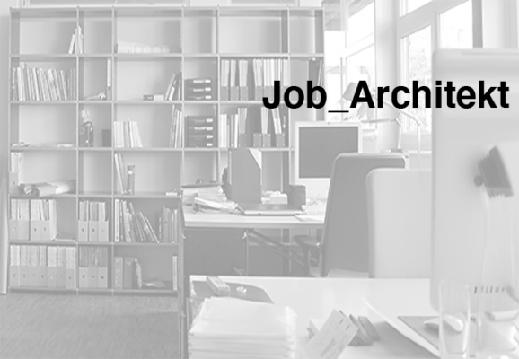 _Stellengesuch_Job_Architekt