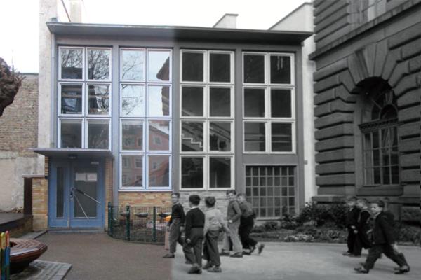 01_ Leopoldschule_Zusammenschnitt Neu-Alt