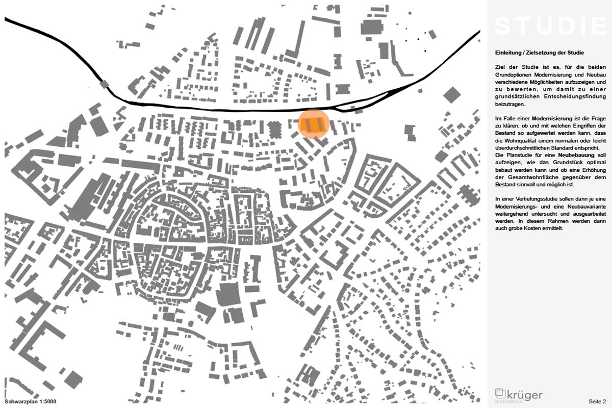 02_Studie Pfinzstraße Durlach