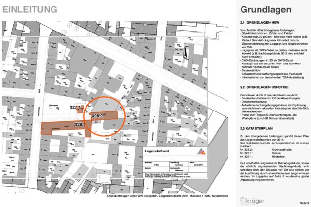 03_Leopoldschule_Katasterplan_