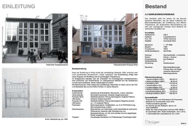 04_Leopoldschule_Gebäudebeschreibung_