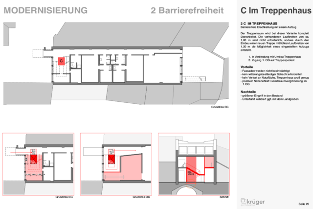 07_Leopoldschule_ Barrierefreiheit