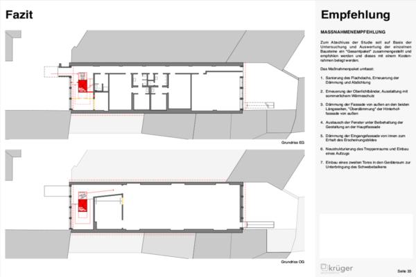 09_Leopoldschule_Empfehlung Grundrisse