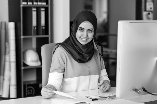 fatma hammadi_m.a. architektin